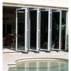 Patio Doors Product Review - Lift, Slide And Glide From Kolbe ...