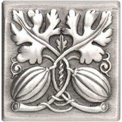 Vege-Tiles