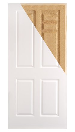 interior doors product review safe 39 n sound from masonite international corp