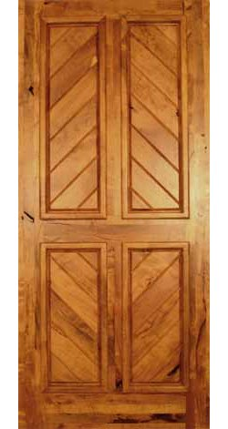 Handmade and signed mesquite & Entry Doors Product Review - Handmade And Signed Mesquite From ...