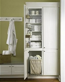 cabinets product review stand alone storage from diamond cabinets