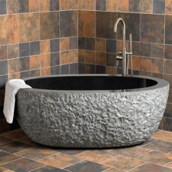 Bath Tubs Product Review Stone Age From Signature Hardware Ebricks Com