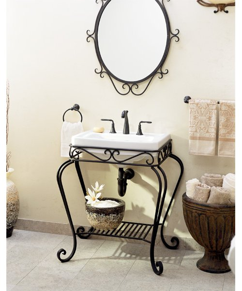 Information On Vanities Product Reviews From