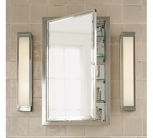 36 inches medicine cabinet in Bath Accessories - Compare Prices