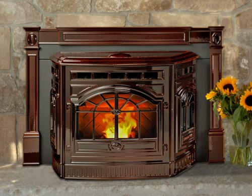 Whitfield Pellet Stove Pellet Stove Repair