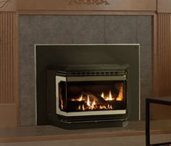 fireplace inserts product review controlled beauty from