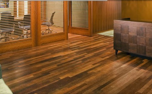 Bamboo Flooring Suppliers Vendors Sources