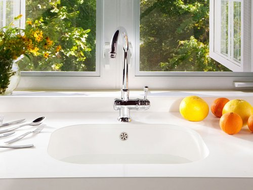 Bathroom Sink Zone information on bathroom sinks - product reviews from ebricks