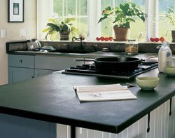 Soapstone Countertops Product Review