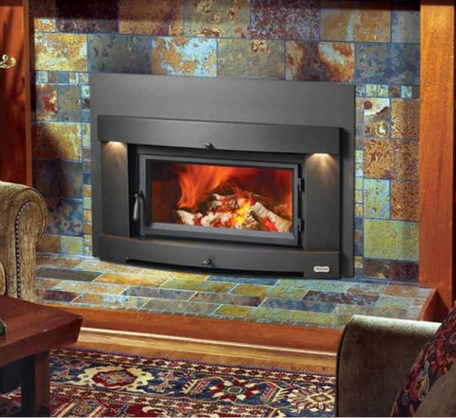 Photos Of Avalon Fireplace Inserts Reviews
